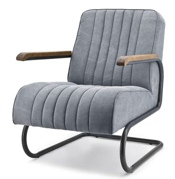 design stoel arthur