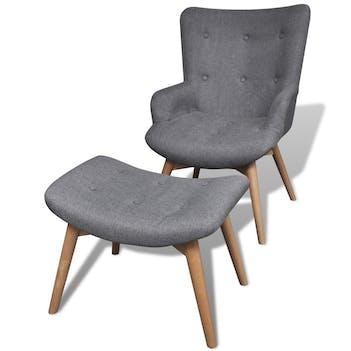 Replica design stoelen voor de woonkamer - Woonartikel.nl
