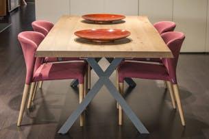 tafels kopen en vergelijken