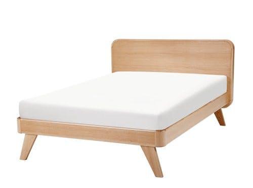 kingsize bedden