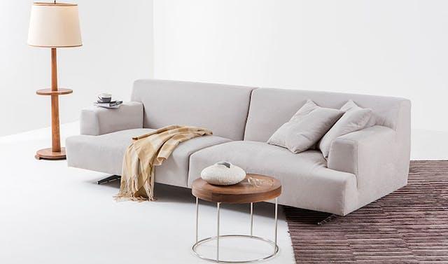 Stunning Van Der Klei Interieurs Images - Moderne huis 2018 ...