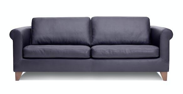 collectie van der klei interieurs. Black Bedroom Furniture Sets. Home Design Ideas