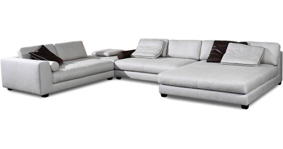 machalke van der klei interieurs. Black Bedroom Furniture Sets. Home Design Ideas