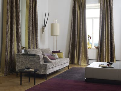 zimmer rohde van der klei interieurs. Black Bedroom Furniture Sets. Home Design Ideas