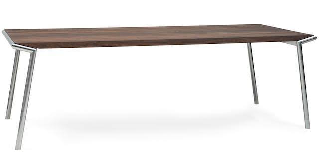 Harvink Design Salontafel.Harvink De Zotte Van Der Klei Design