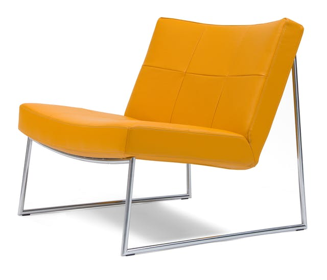 Harvink Design Fauteuil.Harvink Hebbes Van Der Klei Design