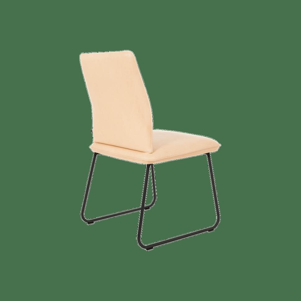 Kff Design Stoelen.Kff Mellow Van Der Klei Design